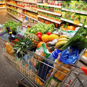 Магазины продуктов Атяшево