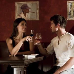 Рестораны, кафе, бары Атяшево