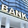 Банки в Атяшево