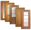 Двери, дверные блоки в Атяшево