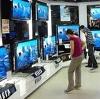 Магазины электроники в Атяшево