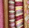Магазины ткани в Атяшево