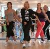 Школы танцев в Атяшево
