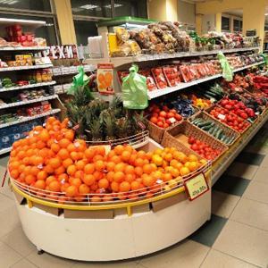 Супермаркеты Атяшево