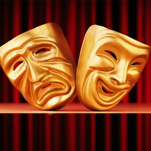 Театры Атяшево