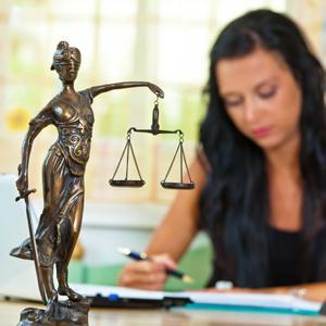 Юристы Атяшево